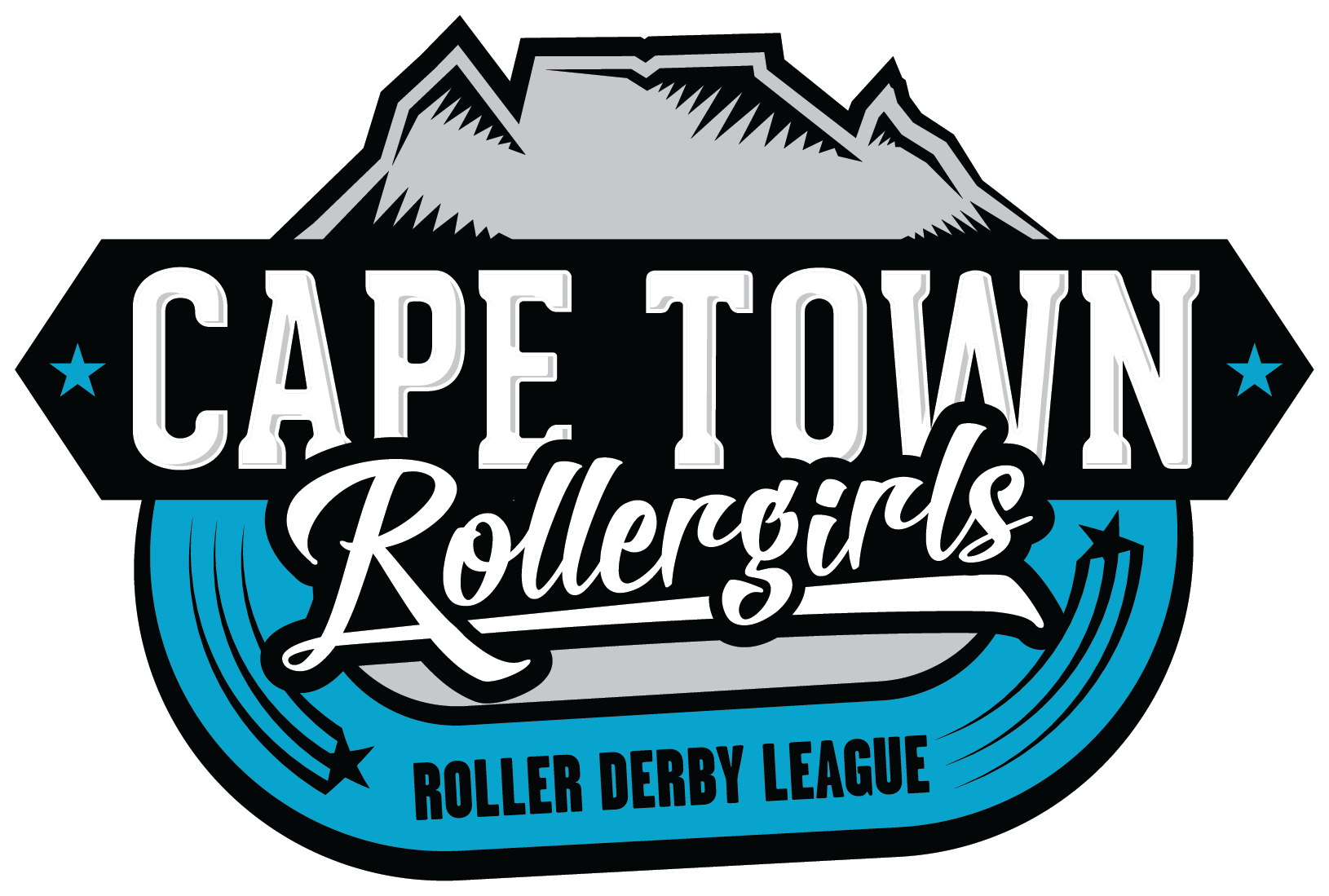 Cape Town Rollergirls NPO